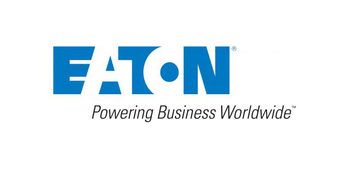 EATON_en