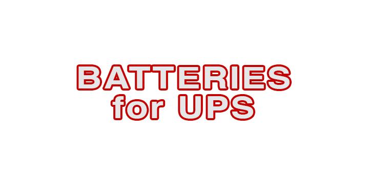 batteries_en