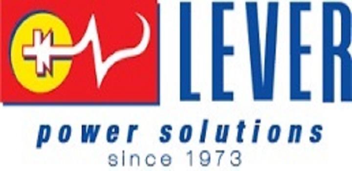 LEVER_el